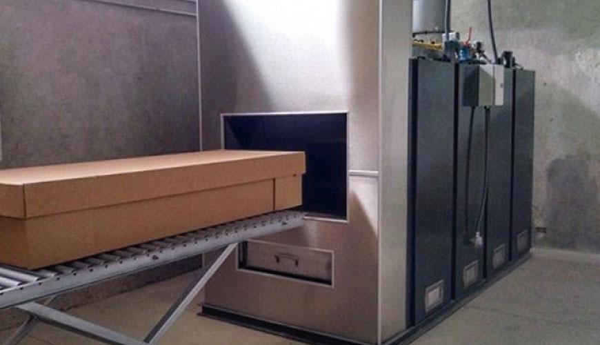 Cremación lima, provincia y exhumación