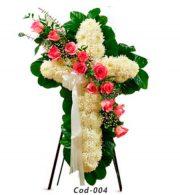 Cruces-FunerariasPeru3
