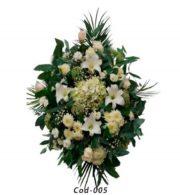 Floreria-Delivery-FunerariasPeru1