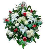 Floreria-Delivery-FunerariasPeru3