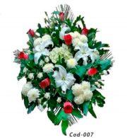 Floreria-Delivery-FunerariasPeru4