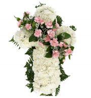Floreria-Delivery-FunerariasPeru5