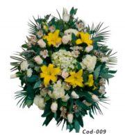 Floreria-Delivery-FunerariasPeru6