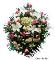 Floreria-Delivery-FunerariasPeru7
