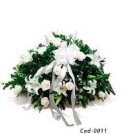 Floreria-Delivery-FunerariasPeru8